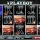 Playboy Original